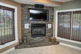 1137 Colonial Dr - Photo 41