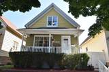 3168 Griffin Ave - Photo 1