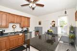 3168 Griffin Ave - Photo 11