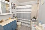 3168 Griffin Ave - Photo 12