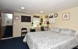 3168 Griffin Ave - Photo 15