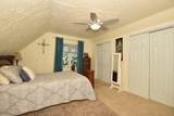 3168 Griffin Ave - Photo 19