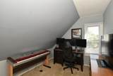 3168 Griffin Ave - Photo 23