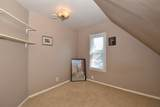 3168 Griffin Ave - Photo 24