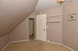 3168 Griffin Ave - Photo 25