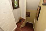 3168 Griffin Ave - Photo 26