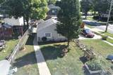 3168 Griffin Ave - Photo 27
