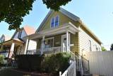 3168 Griffin Ave - Photo 29