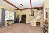 3168 Griffin Ave - Photo 3