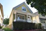 3168 Griffin Ave - Photo 31