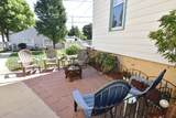 3168 Griffin Ave - Photo 32