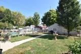 3168 Griffin Ave - Photo 33