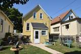 3168 Griffin Ave - Photo 34