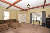 3168 Griffin Ave - Photo 4