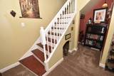 3168 Griffin Ave - Photo 6