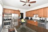 3168 Griffin Ave - Photo 8