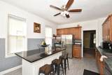 3168 Griffin Ave - Photo 9