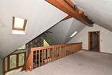 S1W31448 Hickory Hollow Ct - Photo 10