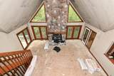 S1W31448 Hickory Hollow Ct - Photo 11