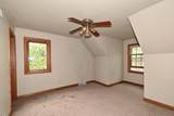 S1W31448 Hickory Hollow Ct - Photo 12