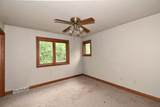S1W31448 Hickory Hollow Ct - Photo 13