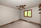 S1W31448 Hickory Hollow Ct - Photo 14