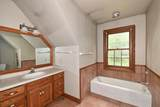 S1W31448 Hickory Hollow Ct - Photo 15