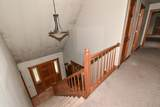 S1W31448 Hickory Hollow Ct - Photo 18