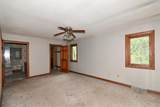 S1W31448 Hickory Hollow Ct - Photo 19