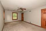 S1W31448 Hickory Hollow Ct - Photo 20