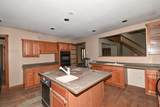 S1W31448 Hickory Hollow Ct - Photo 26