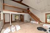 S1W31448 Hickory Hollow Ct - Photo 29