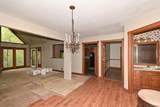 S1W31448 Hickory Hollow Ct - Photo 30
