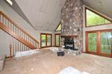 S1W31448 Hickory Hollow Ct - Photo 32