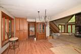 S1W31448 Hickory Hollow Ct - Photo 35