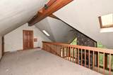 S1W31448 Hickory Hollow Ct - Photo 9