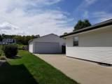 955 Milwaukee Ave - Photo 37