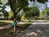 955 Milwaukee Ave - Photo 39