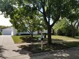 955 Milwaukee Ave - Photo 40