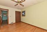 4220 Taylor Ave - Photo 18