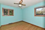 4220 Taylor Ave - Photo 19