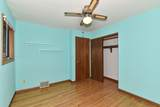 4220 Taylor Ave - Photo 20