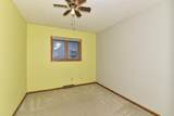 4220 Taylor Ave - Photo 21