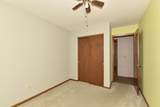 4220 Taylor Ave - Photo 22