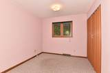 4220 Taylor Ave - Photo 23