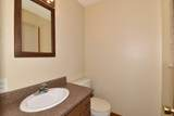 4220 Taylor Ave - Photo 24