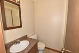 4220 Taylor Ave - Photo 25