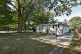 4220 Taylor Ave - Photo 4