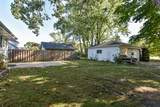 4220 Taylor Ave - Photo 5