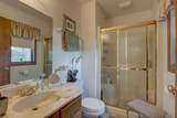 N9029 Silver Spring Dr - Photo 16